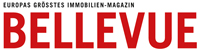 Logo BV