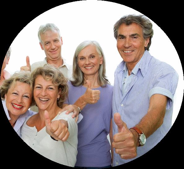 Ihre Meinung ist uns wichtig. Daher befragen wir Verkäufer von Immobilien regelmäßig, um Ihnen und unseren zukünftigen Kunden bestmöglichen Service bieten zu können und uns stetig im Kundensinne zu verbessern. Denn wenn Sie Ihre Immobilie verkaufen möchten, brauchen Sie einen verlässlichen Partner an Ihrer Seite