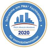 immowelt Business Partner Logo