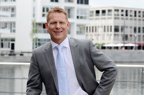 Thomas Dörnhoff, Ihr Immobilienmakler in Dortmund Kirchhörde