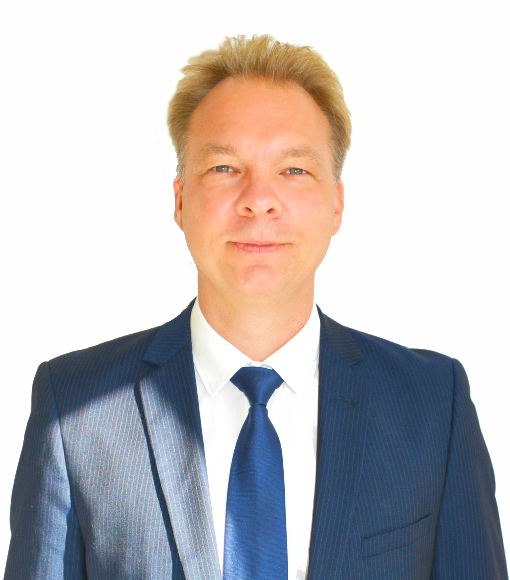 Dominic Wolf, Inhaber