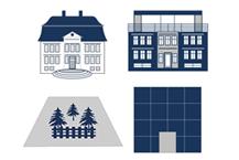 DOMINIC WOLF IMMOBILIEN - Immobilienangebote - Haus, Wohnung, Ferienwohnung, Grundstück, Wohn-& Geschäftshaus, Anlageimmobilien, Mehrfamilienhaus