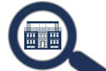 DOMINIC WOLF IMMOBILIEN - Unsere Immobilienangebote | Serviceleistungen für Käufer