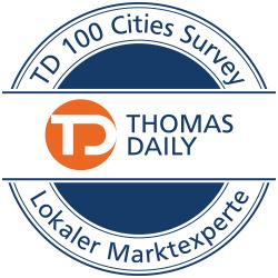 thomas-daily.de