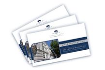 DOMINIC WOLF IMMOBILIEN - Marktbewertung / Marktwerteinschätzung Ihrer Immobilie