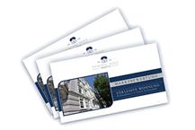 DOMINIC WOLF IMMOBILIEN - Unverbindliche Marktbewertung | Marktwerteinschätzung | Immobilienbewertung