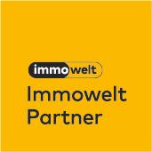 Immowelt Partner 2019