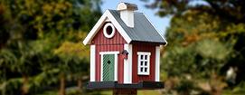 Prämie Tippgeber Immobilien