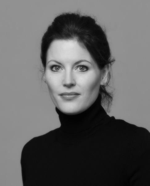 Corinna Fränsemeier