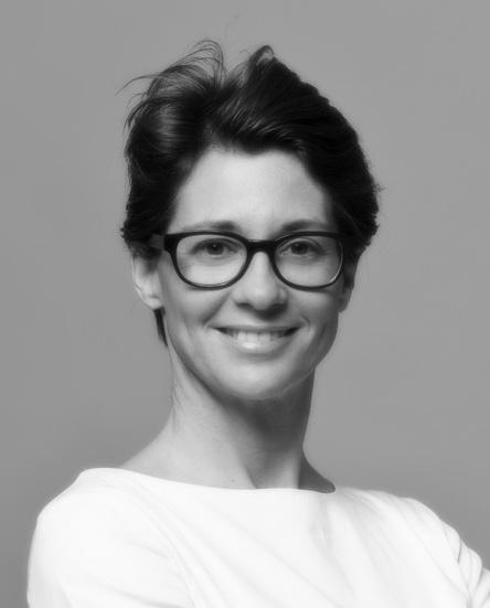 Nicole Dautel