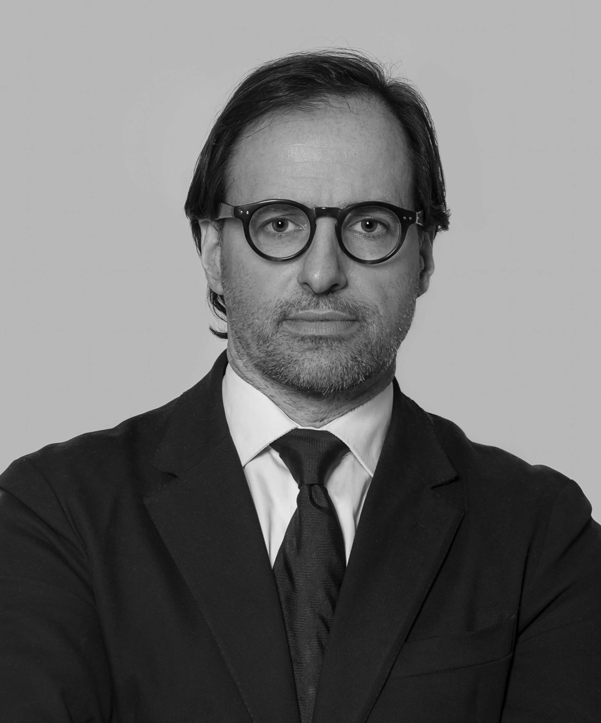 Teymur D. Khanmoradi