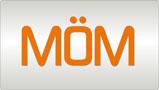 Logo Moem