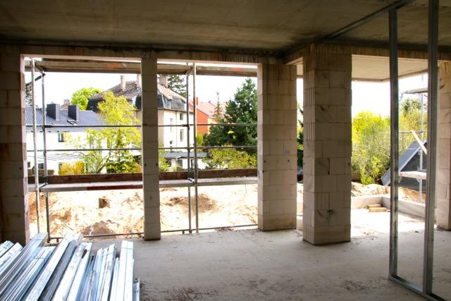Gutachterausschuss hebt Bodenrichtwerte für Rahnsdorf und Müggelheim an