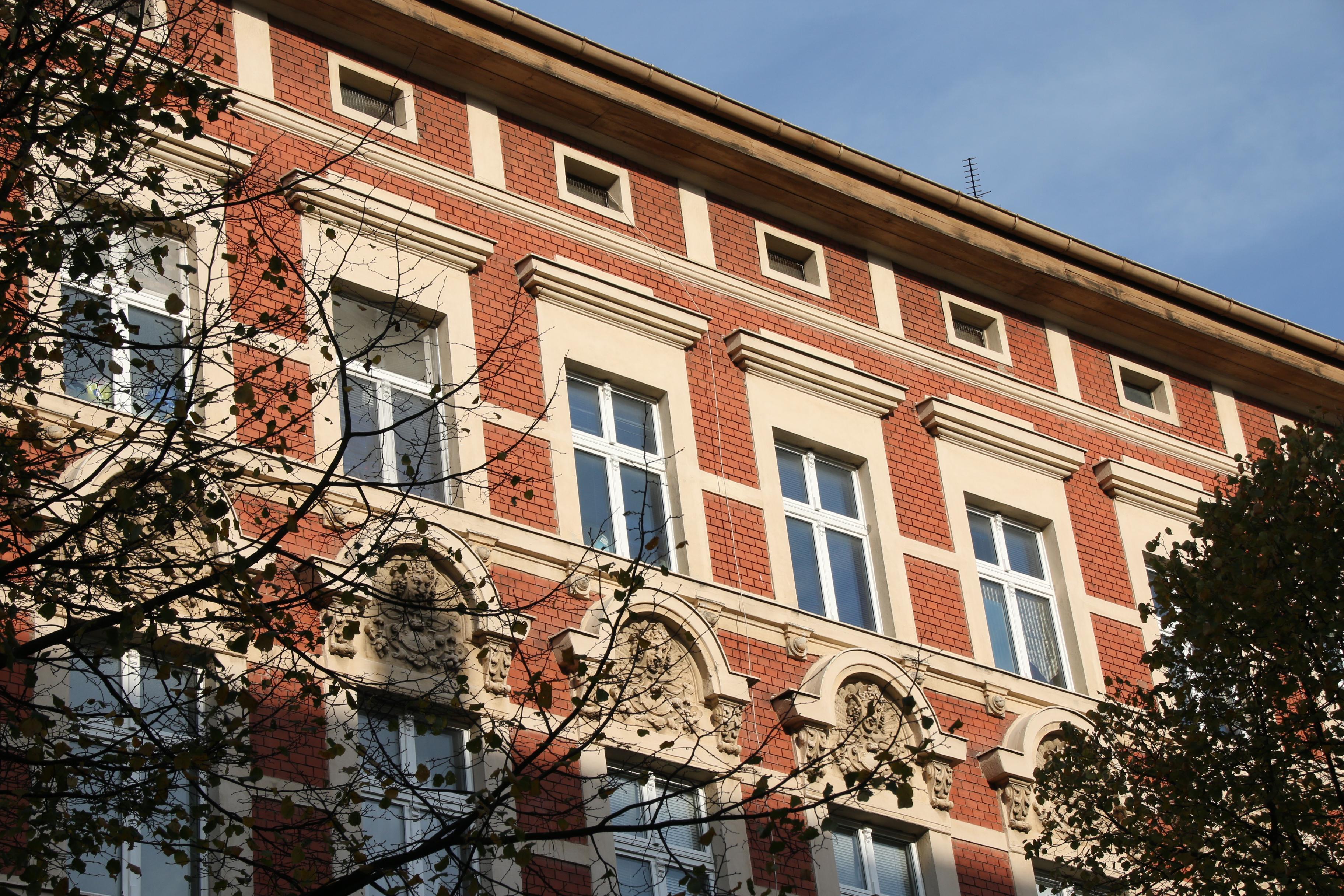 Verkauf Eigentumswohnung Adlershof