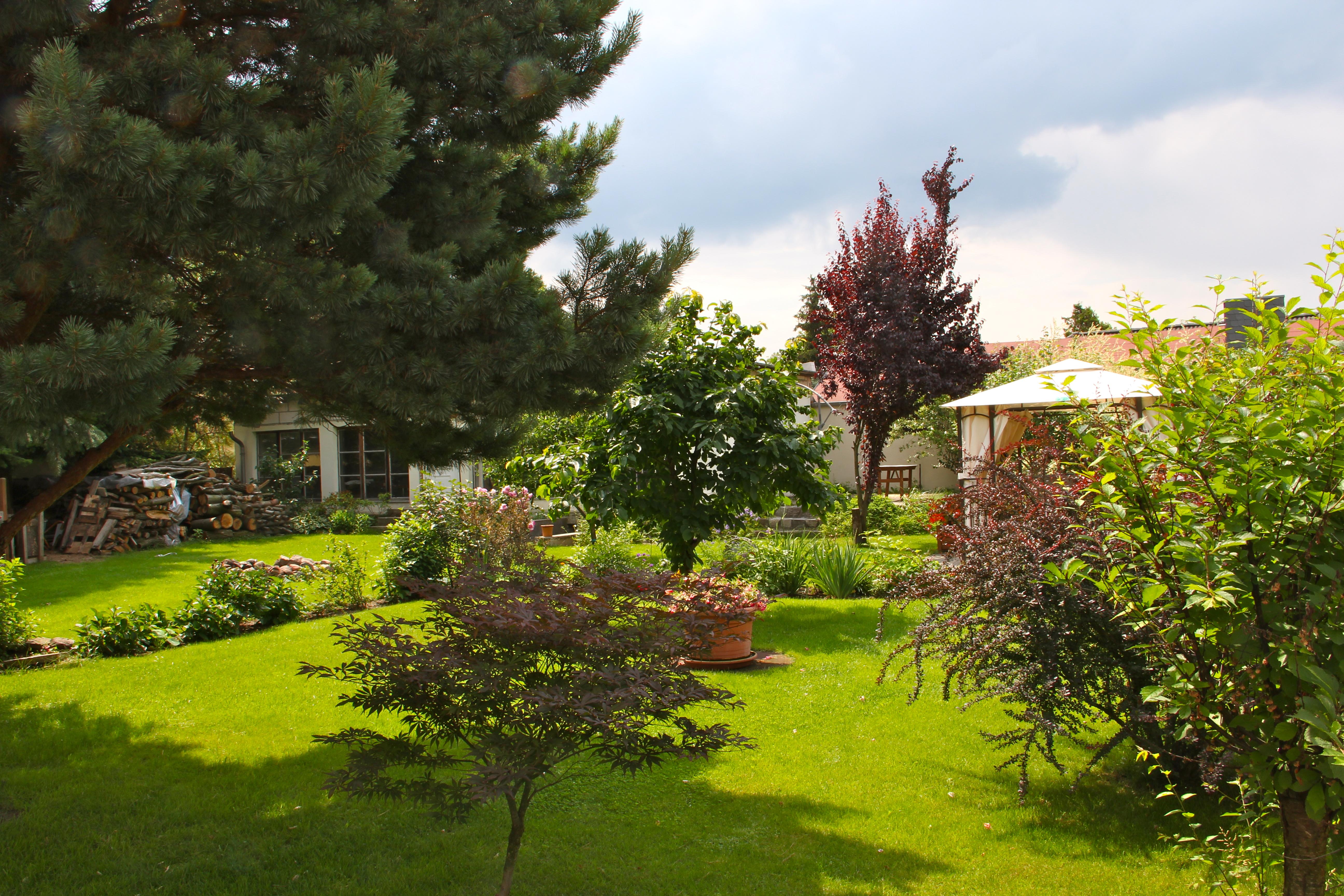 Eigentumswohnung Verkauf in Erkner