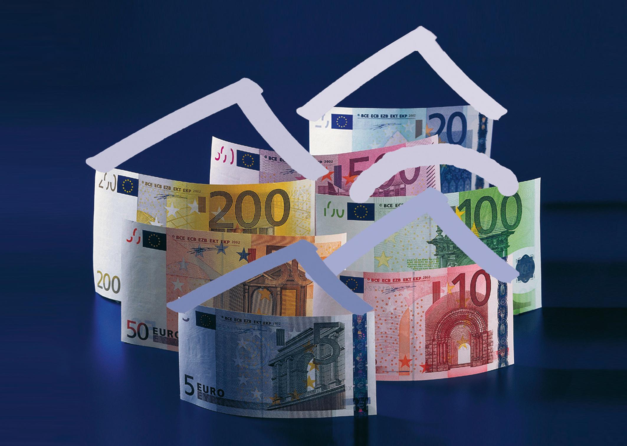 Kostenloses Verkaufwertgutachten für Immobilien in Berlin