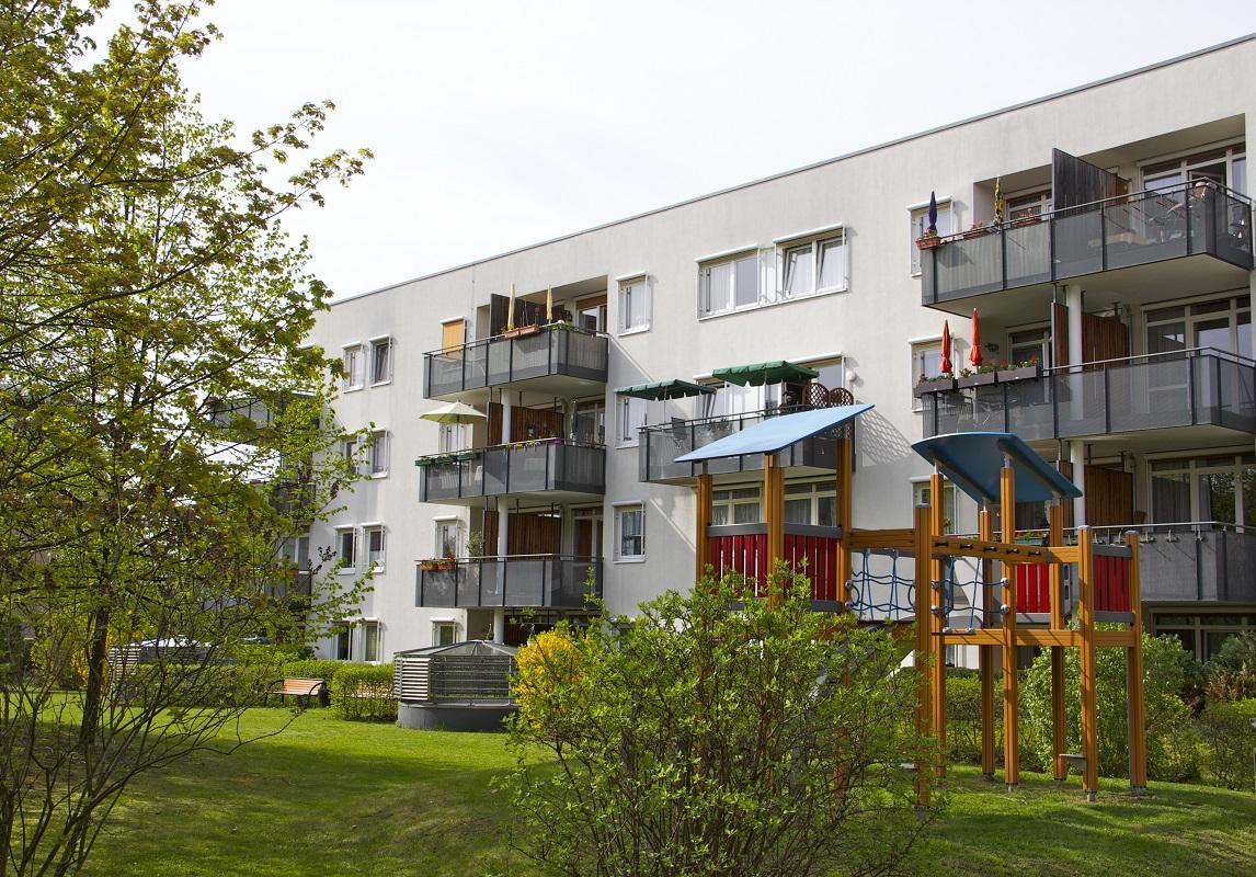 Verkauf Eigentumswohnung in Köpenick