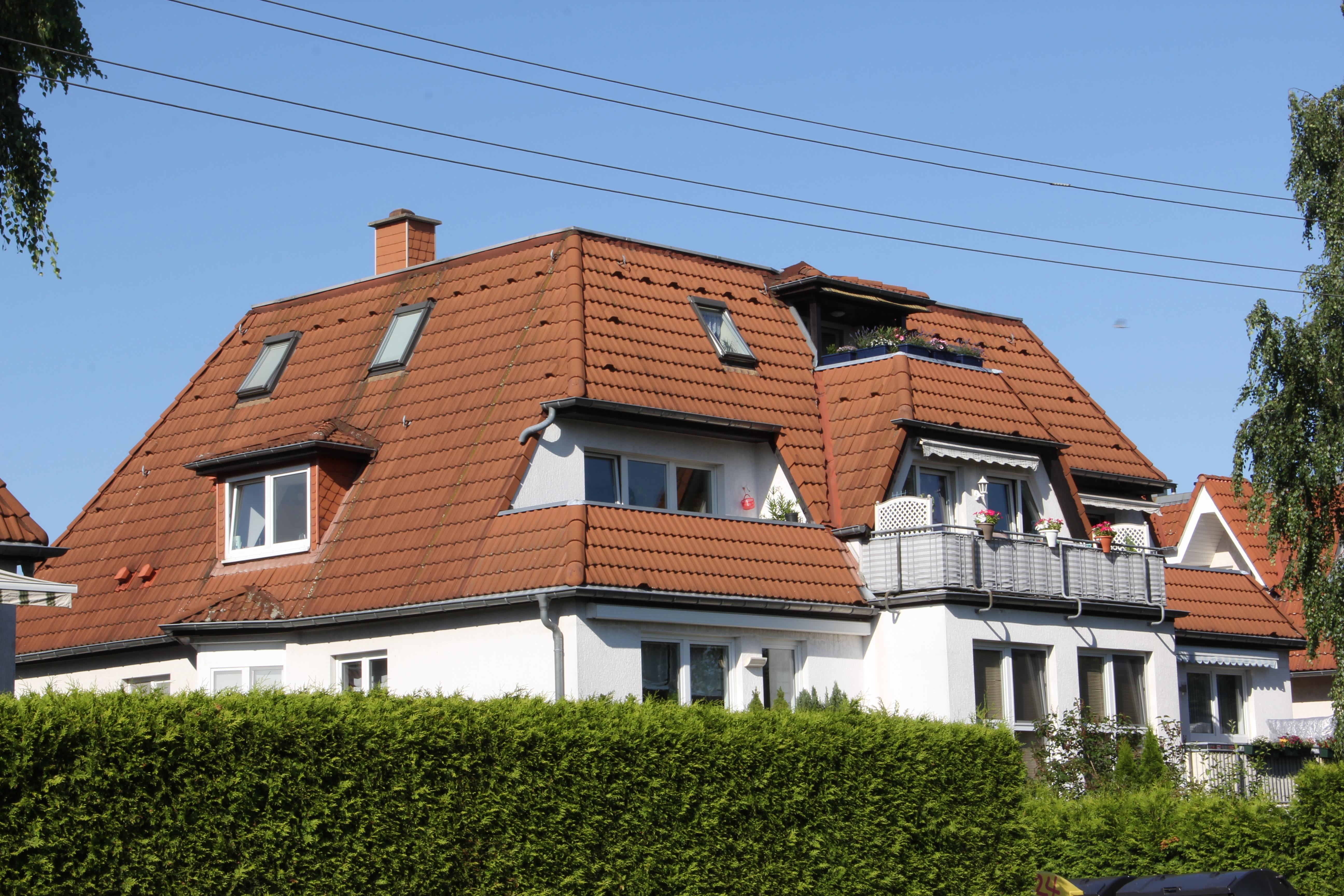 Verkauf Eigentumswohnung Altglienicke
