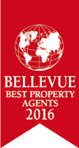 Bellevue Best Property Agents
