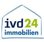 IVD 24