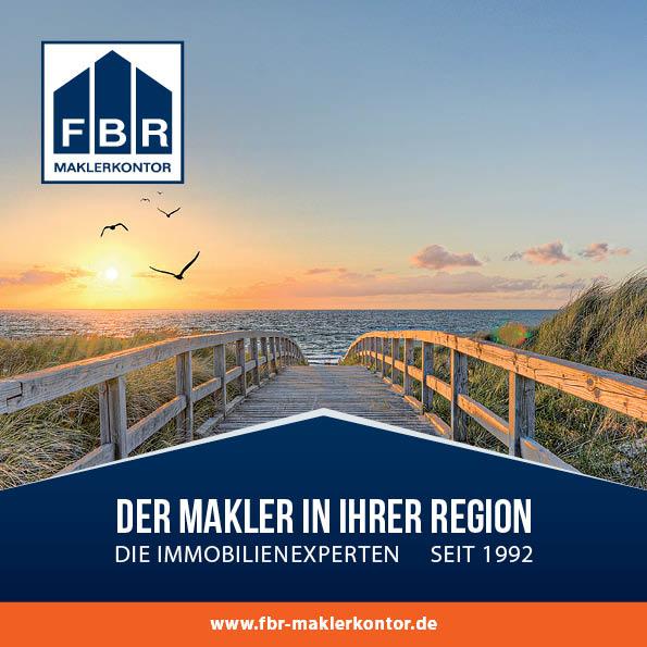 FBR Maklerkontor
