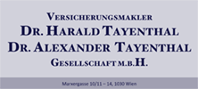 Partnerlogo Tayenthal