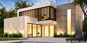 Link Wohnimmobilien