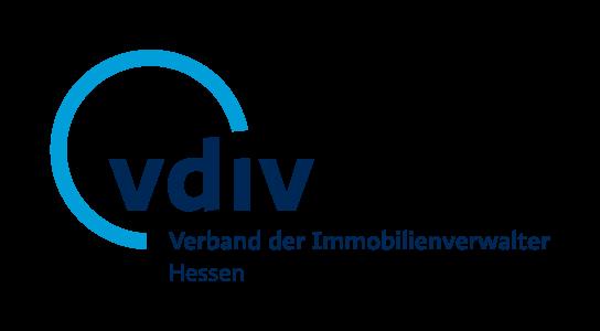 VDIVH Logo
