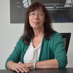 Ellen Nennstiel