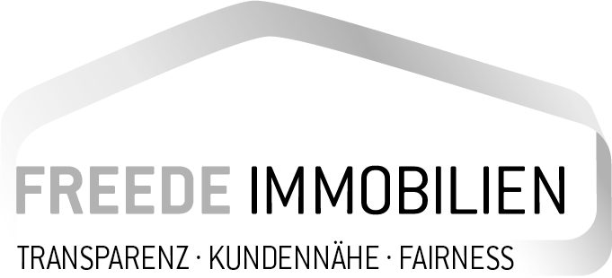 Freede Immobilien