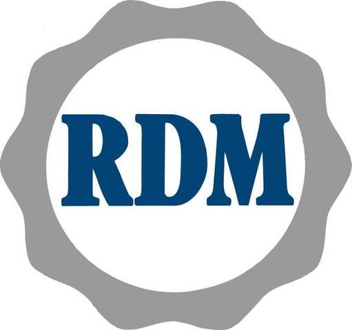 Ring Deutscher Makler VDM Verband Deutscher Makler