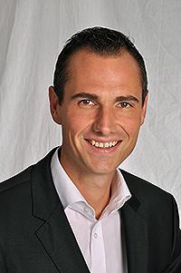 Udo Stein