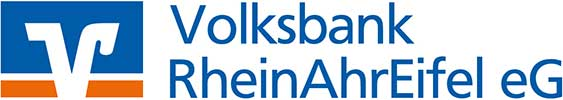 Logo Volksbank RheinAhrEifel eG
