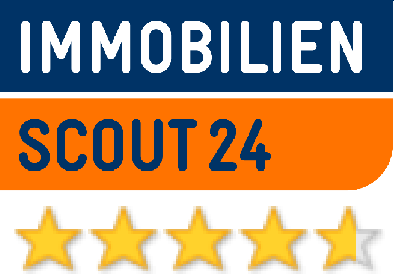 Partner Immoscout