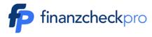 Finanzcheckpro Logo