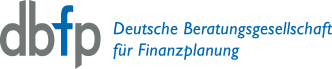 dbfp Logo