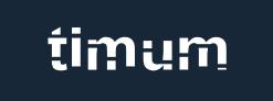 timum Logo