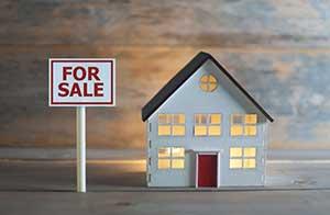 Haus zu verkaufen Miniatur