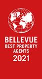 Bellevue 2021