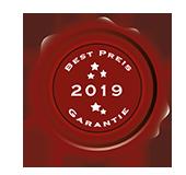 Best Preis Garantie Glasmacher Immobilien