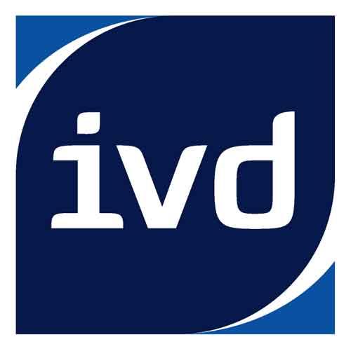 Mitglied im Immobilienverband Deutschland (IVD)