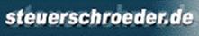Steuerberater Schröder Logo