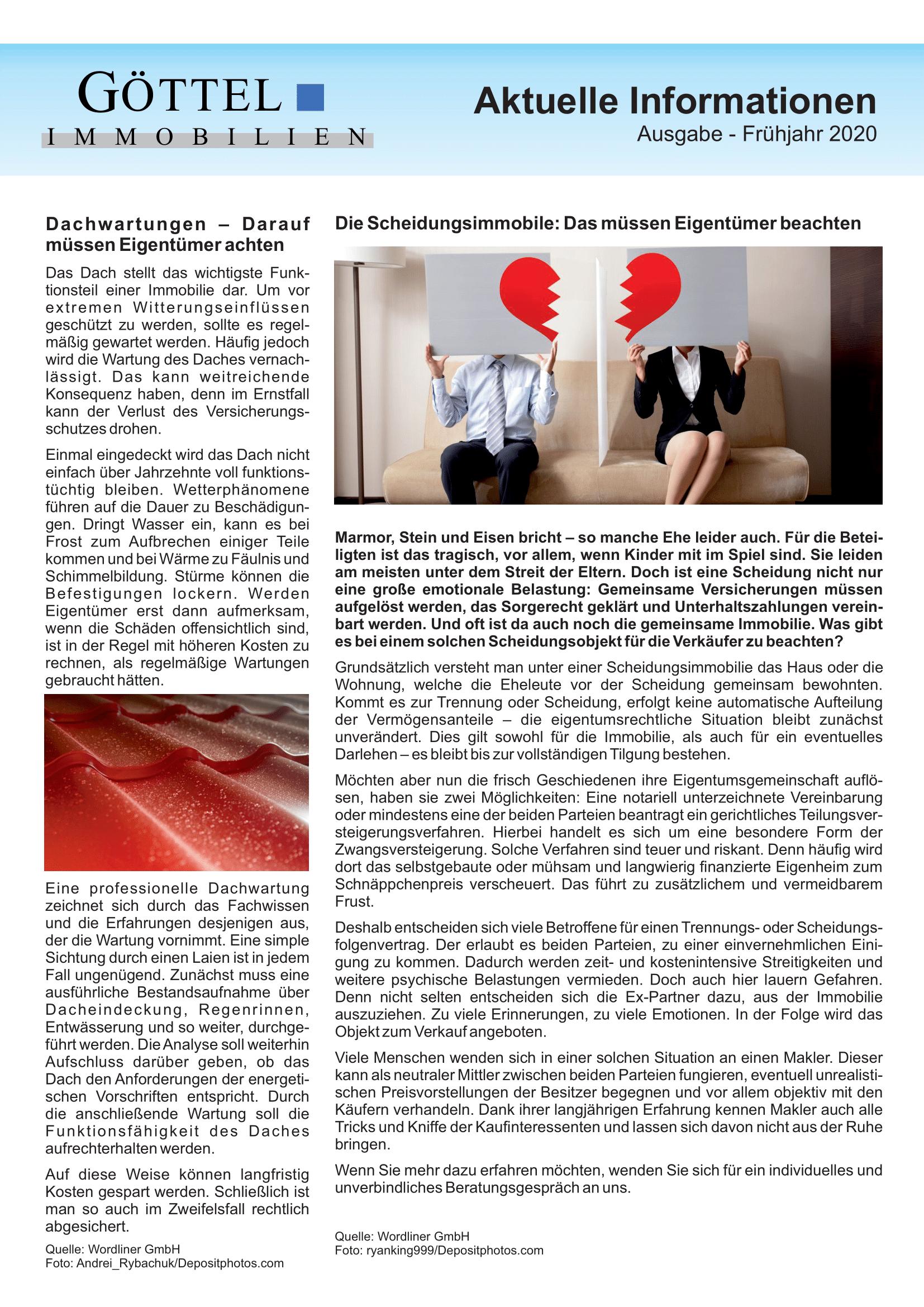 2020 Newsletter 03