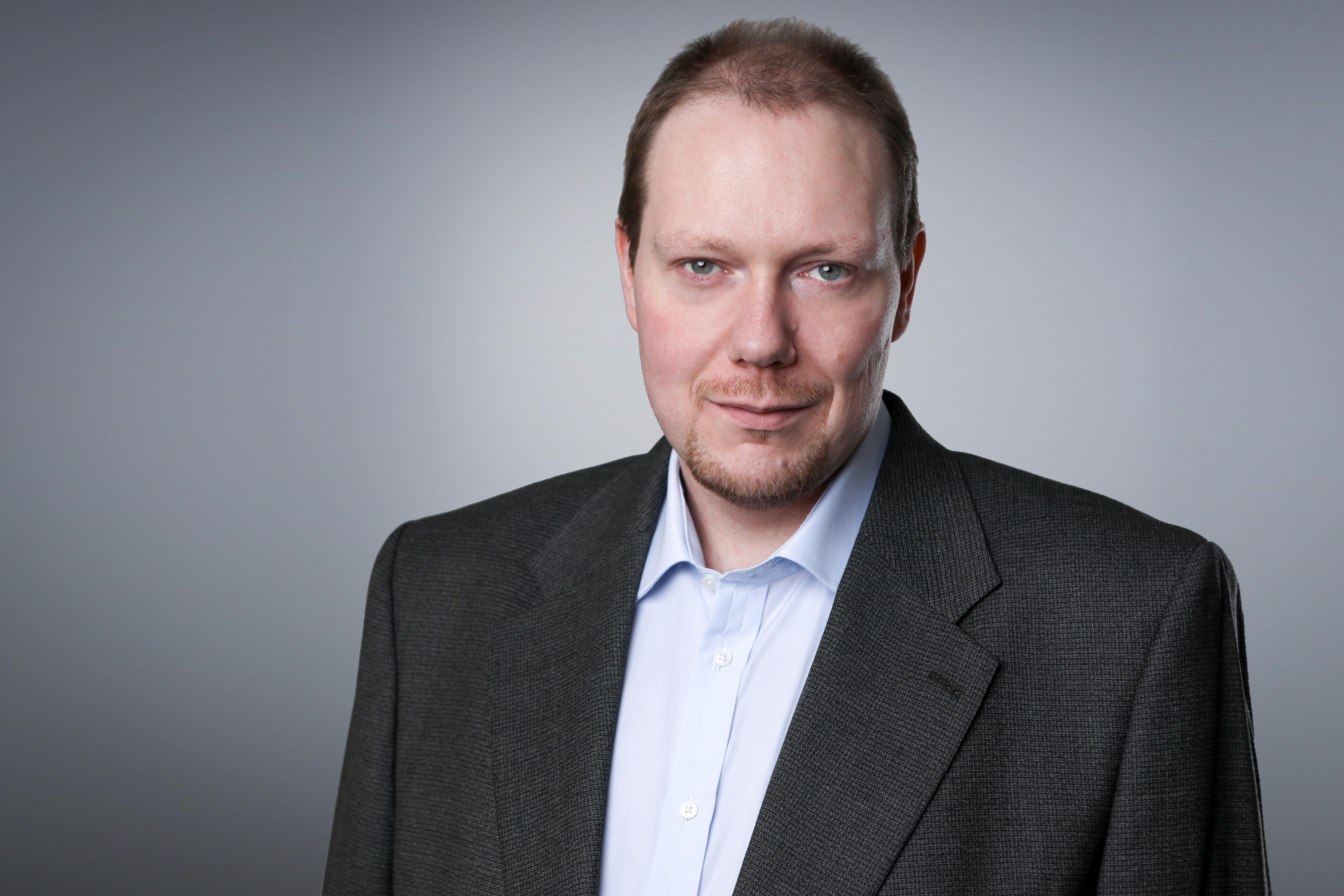 Florian Seifert