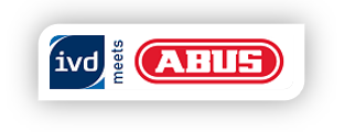 Partner ABUS