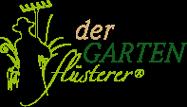 gartenflüsterer Logo
