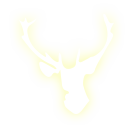 Heimart Logo