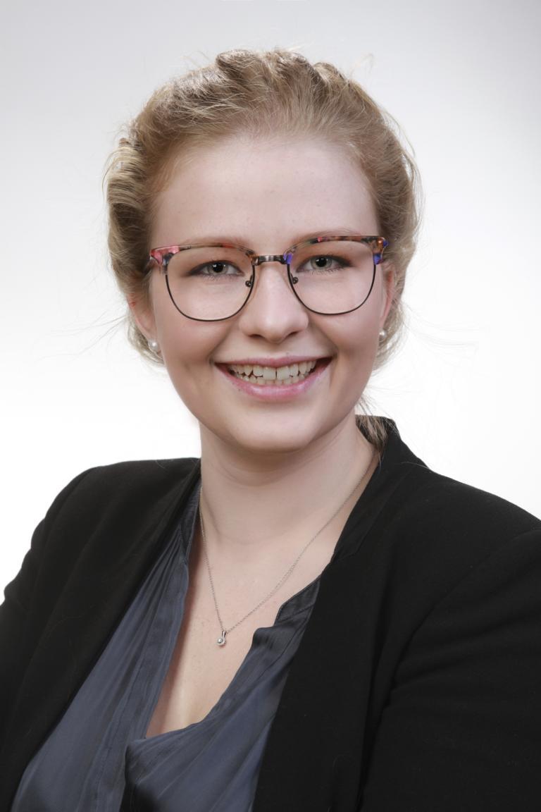 Laura Wegner