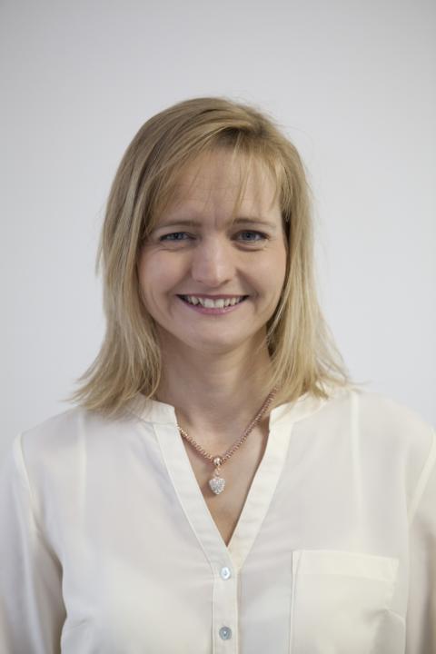 Sonja Specht