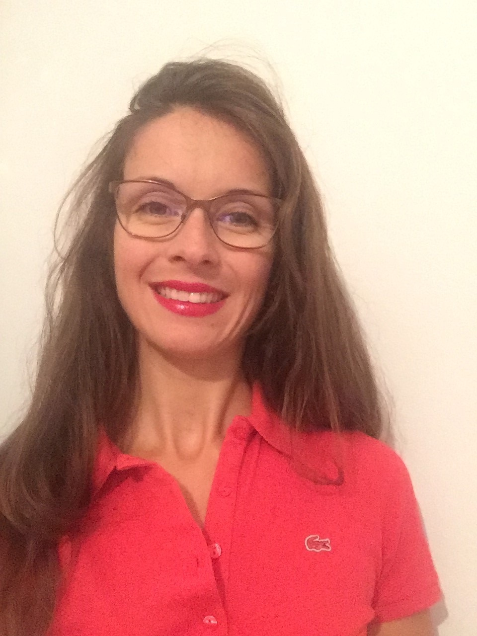 Andrea Miehling